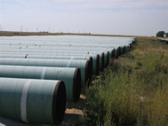 Surplus Pipe | Buy or Sell Surplus & Secondary Piping
