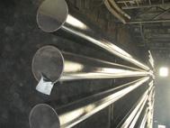 Pipe Piles: Buy Steel Pipe Piling | New & Used Steel Piping